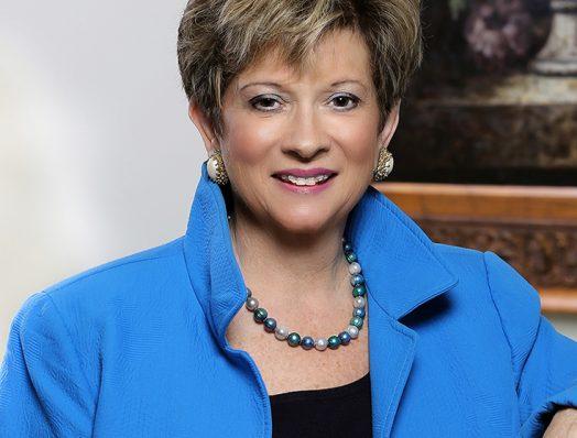 Janice Zarro